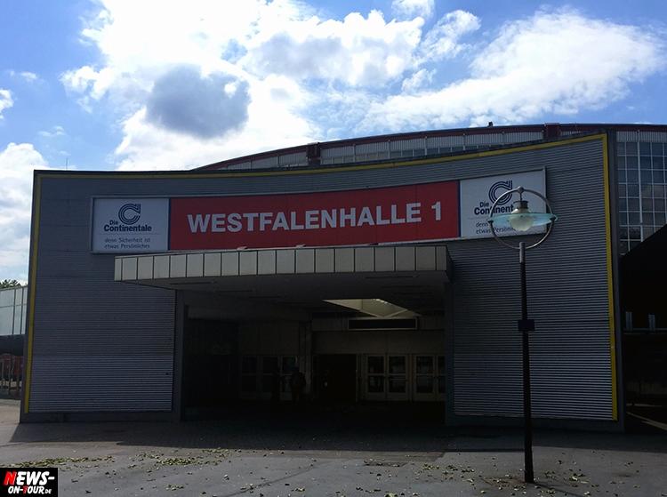 dortmund-westfalenhalle_03_ntoi_pk_50-jahre-hbl_jubilaeum_2015-06-10