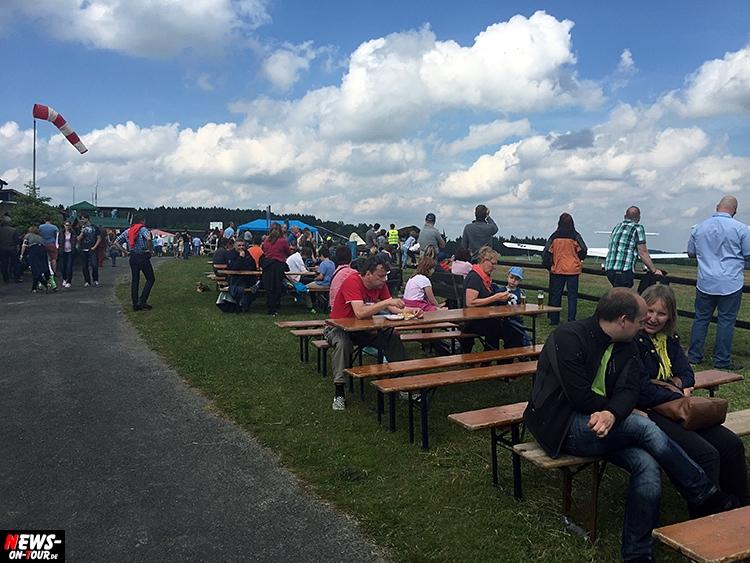 duempel-2015_ntoi_04_flugplatzfest