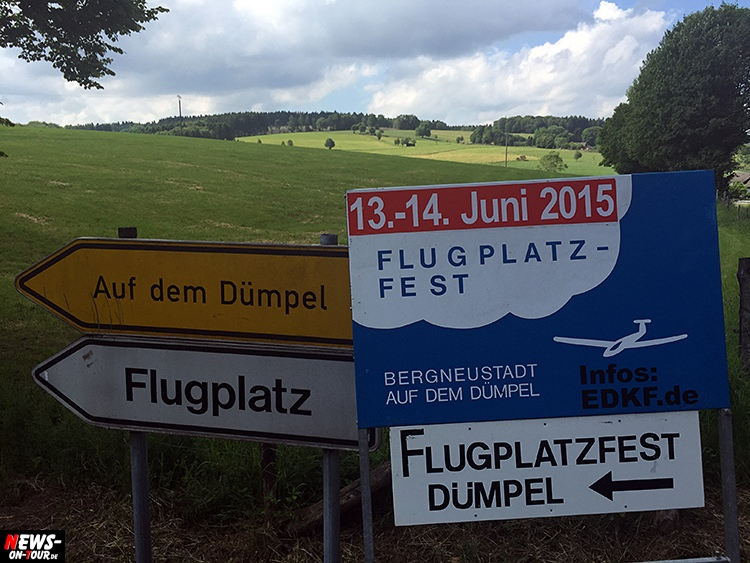 duempel-2015_ntoi_07_flugplatzfest