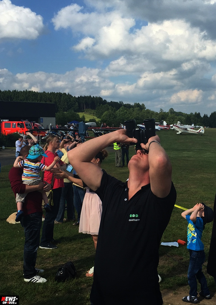 duempel-2015_ntoi_13_flugplatzfest