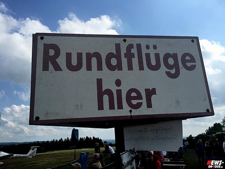 duempel-2015_ntoi_23_flugplatzfest