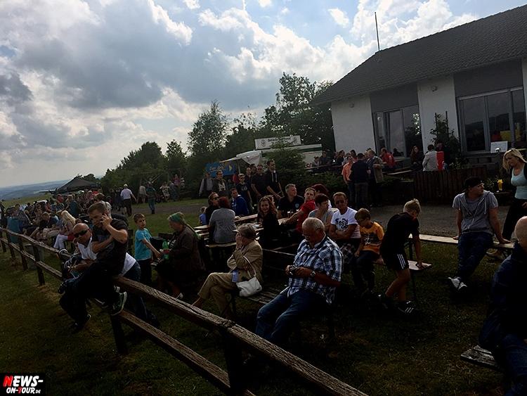 duempel-2015_ntoi_24_flugplatzfest