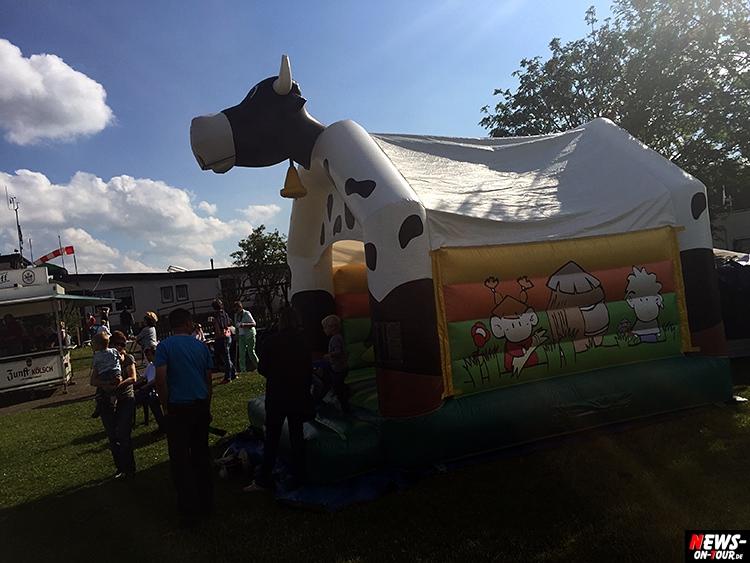 duempel-2015_ntoi_36_flugplatzfest