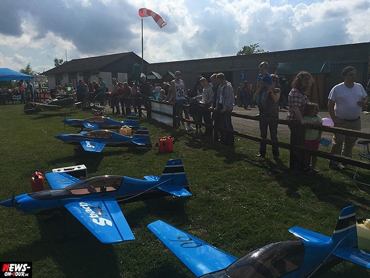 duempel-2015_ntoi_39_flugplatzfest