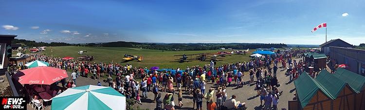 flugplatzfest-2015_auf-dem-duempel_ntoi_sasse_02