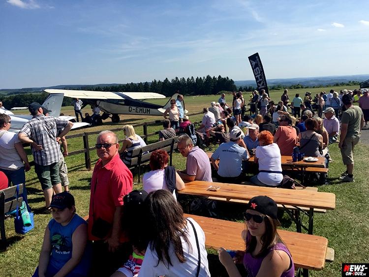 flugplatzfest-2015_auf-dem-duempel_ntoi_sasse_05