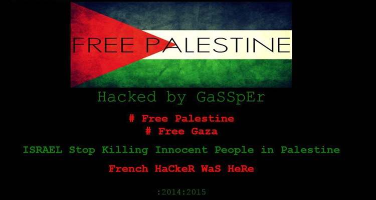 lavoo-net_hacked_by gassper_free-palestine_singelboerse_ntoi_newsontour