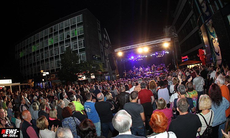 lindenplatz-open-air_2015_26_ntoi_magic-of-santana_2015_06-26