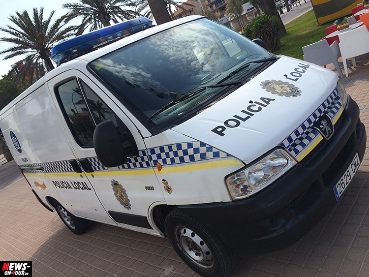 policia_local_ntoi_guardia-civil_polizei_spanien_ballermann_palma-de-mallorca