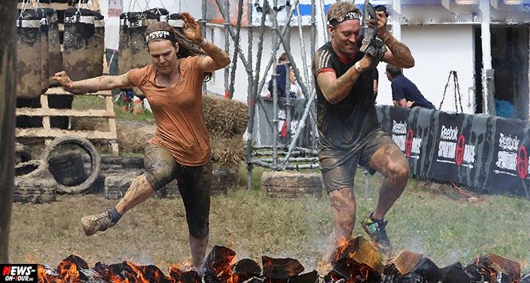 reebook-spartan-race_01_ntoi_wiehl-bielstein_2015-06-19