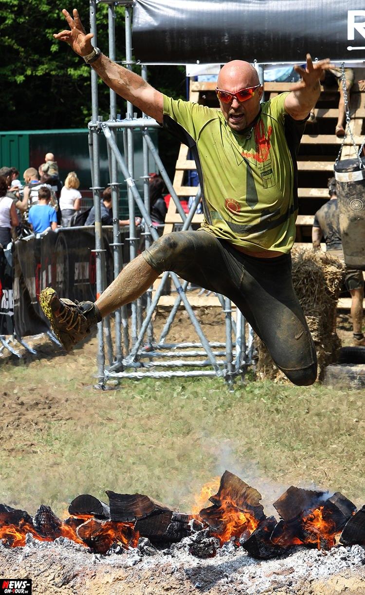reebook-spartan-race_03_ntoi_wiehl-bielstein_2015-06-19