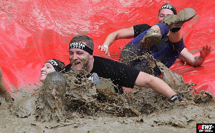 reebook-spartan-race_06_ntoi_wiehl-bielstein_2015-06-19
