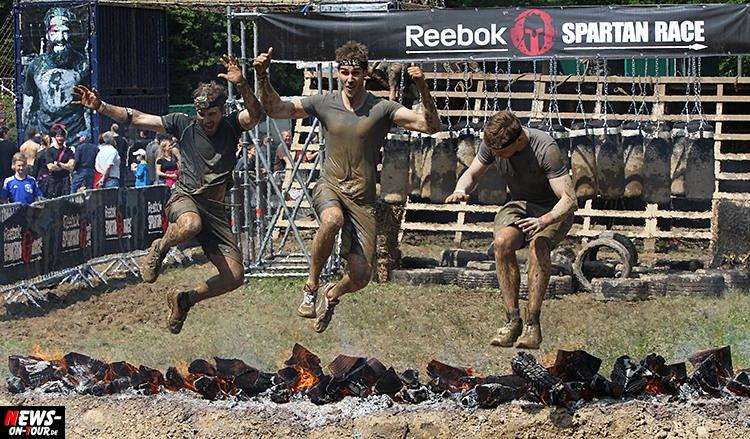 reebook-spartan-race_07_ntoi_wiehl-bielstein_2015-06-19