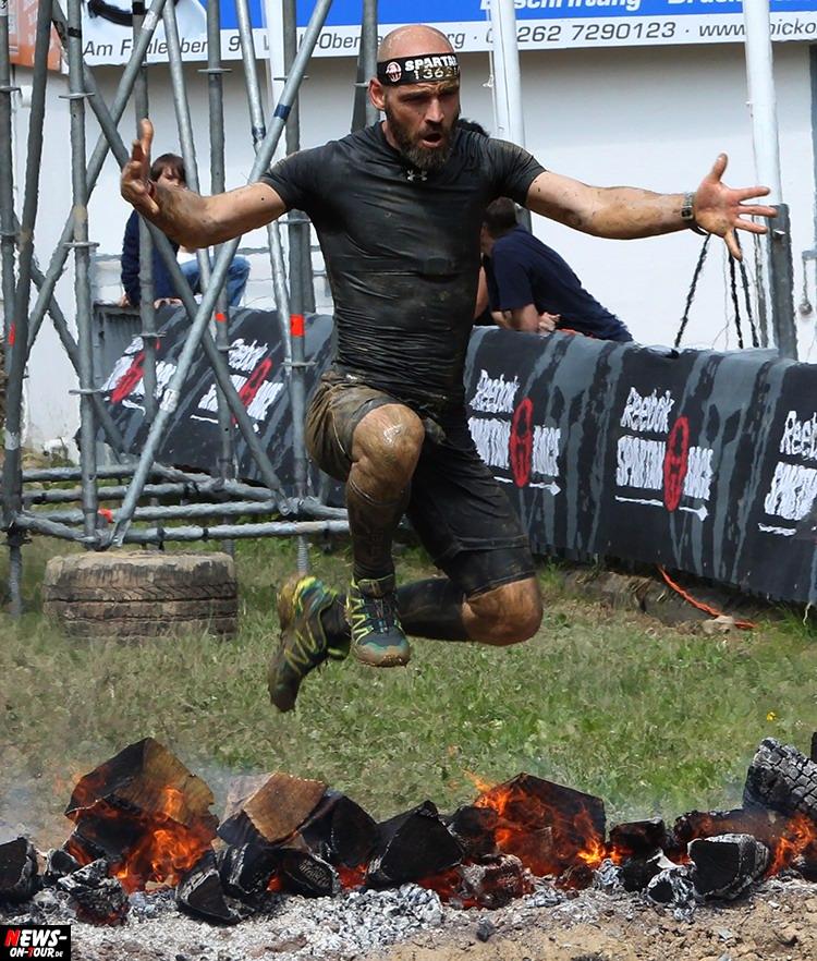 reebook-spartan-race_14_ntoi_wiehl-bielstein_2015-06-19