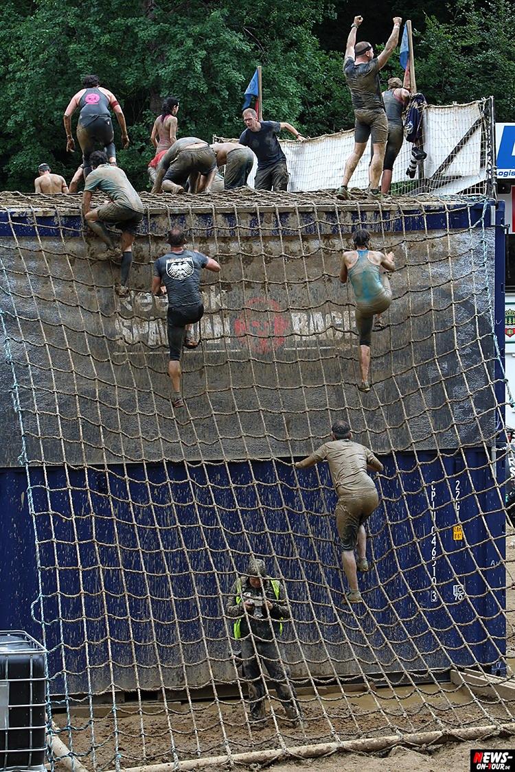 reebook-spartan-race_16_ntoi_wiehl-bielstein_2015-06-19