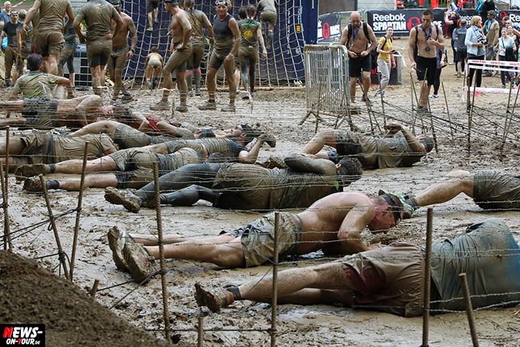 reebook-spartan-race_18_ntoi_wiehl-bielstein_2015-06-19