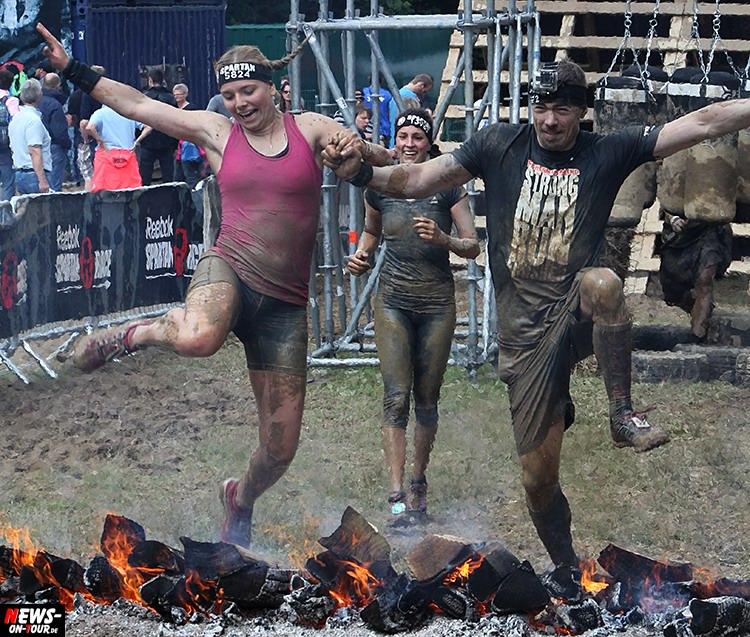 reebook-spartan-race_23_ntoi_wiehl-bielstein_2015-06-19
