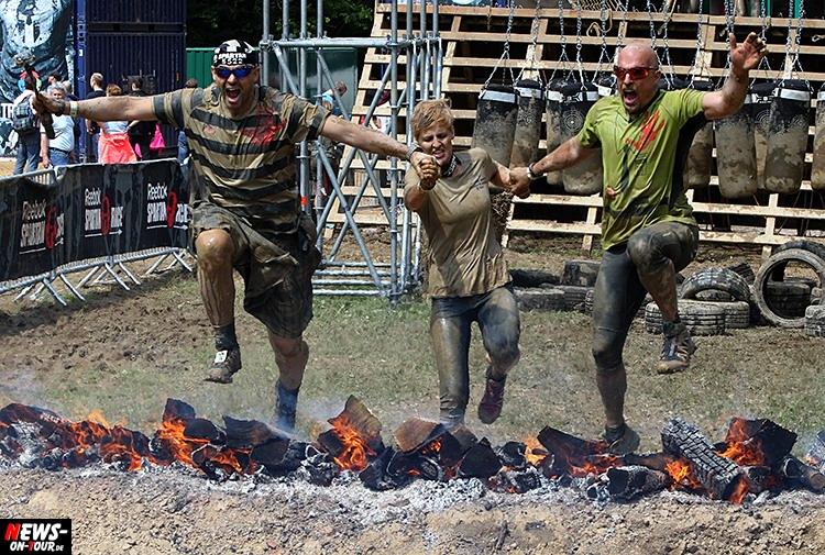 reebook-spartan-race_25_ntoi_wiehl-bielstein_2015-06-19