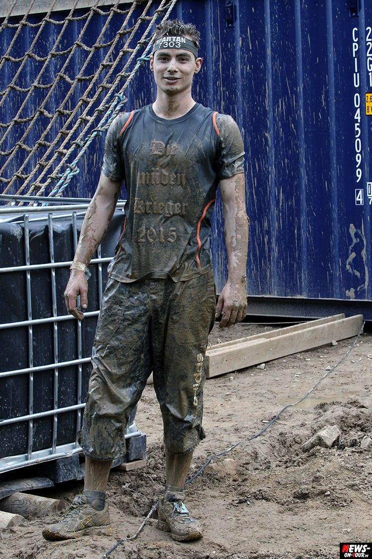 reebook-spartan-race_27_ntoi_wiehl-bielstein_2015-06-19