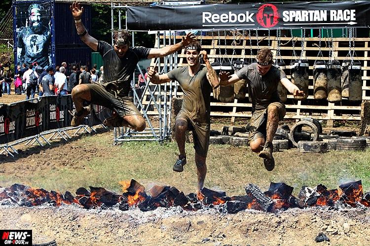 reebook-spartan-race_28_ntoi_wiehl-bielstein_2015-06-19