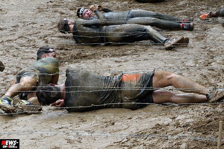 reebook-spartan-race_32_ntoi_wiehl-bielstein_2015-06-19