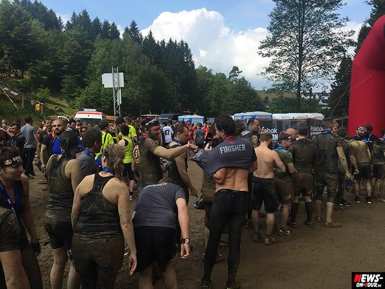 reebook-spartan-race_42_ntoi_wiehl-bielstein_2015-06-19