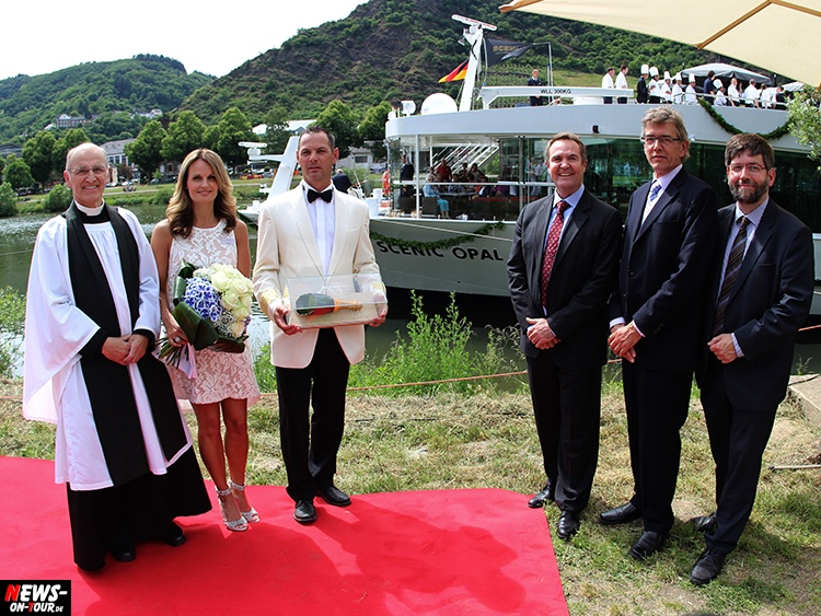 scenic-opal_01-launching-ceremony_cochem-germany