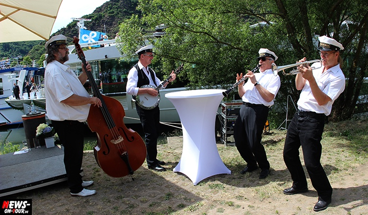 scenic-opal_05-launching-ceremony_cochem-germany