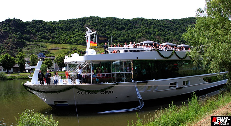 scenic-opal_11-launching-ceremony_cochem-germany