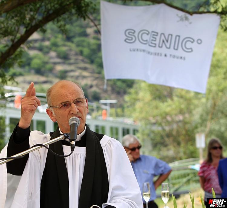 scenic-opal_21-launching-ceremony_cochem-germany