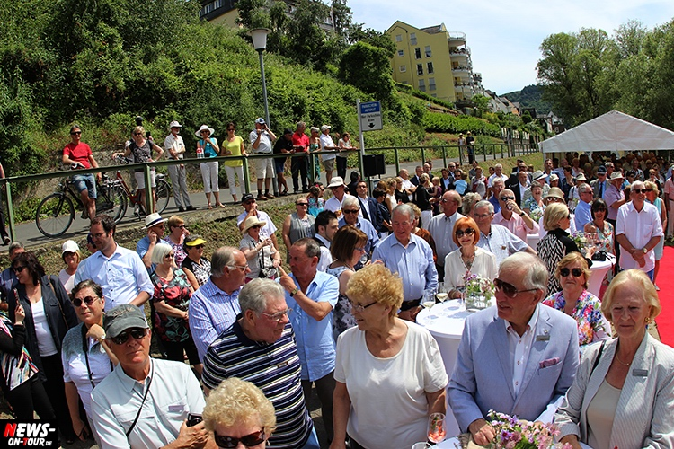scenic-opal_23-launching-ceremony_cochem-germany