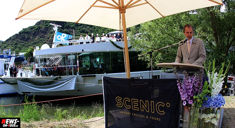 scenic-opal_24-launching-ceremony_cochem-germany