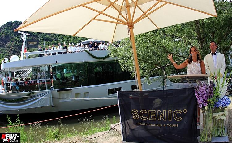 scenic-opal_26-launching-ceremony_cochem-germany
