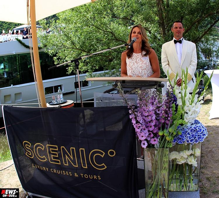 scenic-opal_29-launching-ceremony_cochem-germany