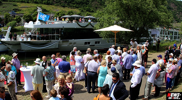 scenic-opal_30-launching-ceremony_cochem-germany