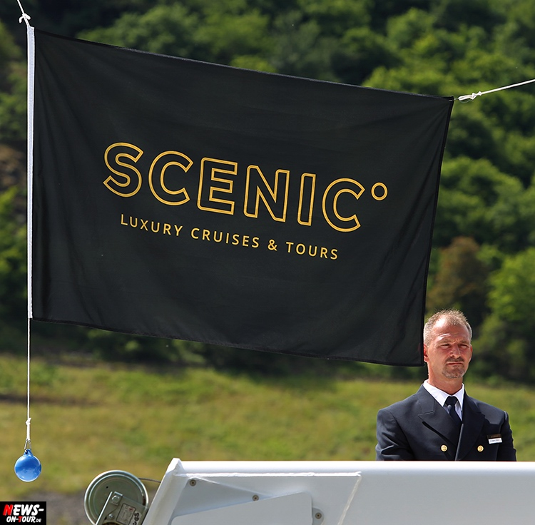 scenic-opal_31-launching-ceremony_cochem-germany