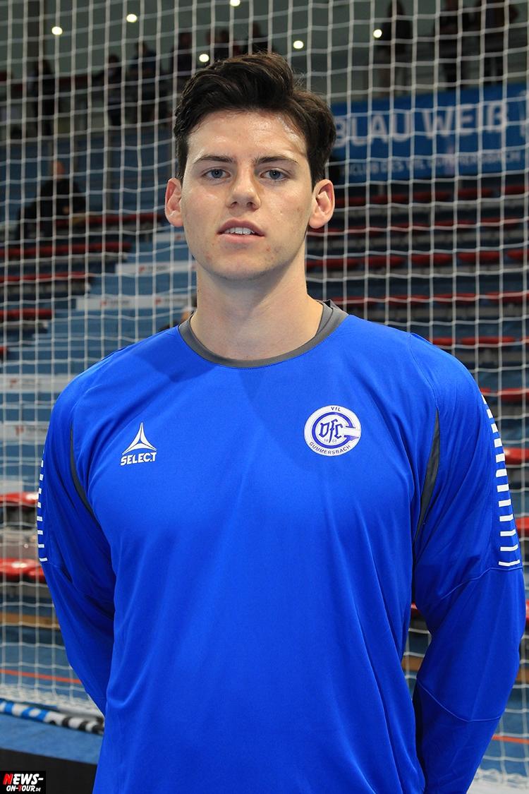 simon-ernst_ntoi_vfl-gummersbach_hbl_dkb-handball-bundesliga