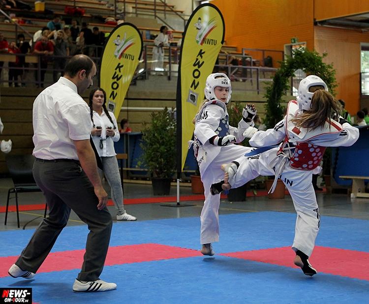 taekwondo_01_ntoi_tae-kwon-do_taekwon-do_gummersbach_becketal-cup_eugen-hass-halle