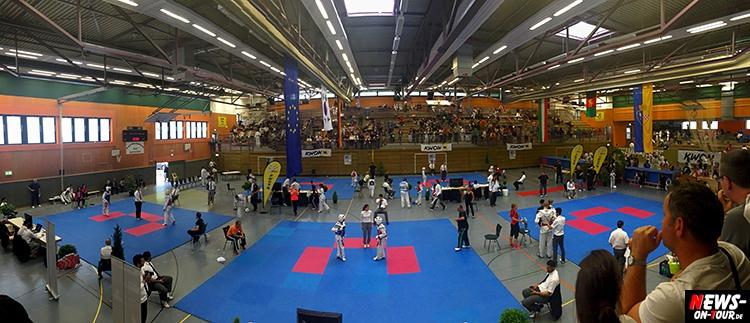 taekwondo_02_ntoi_tae-kwon-do_taekwon-do_gummersbach_becketal-cup_eugen-hass-halle