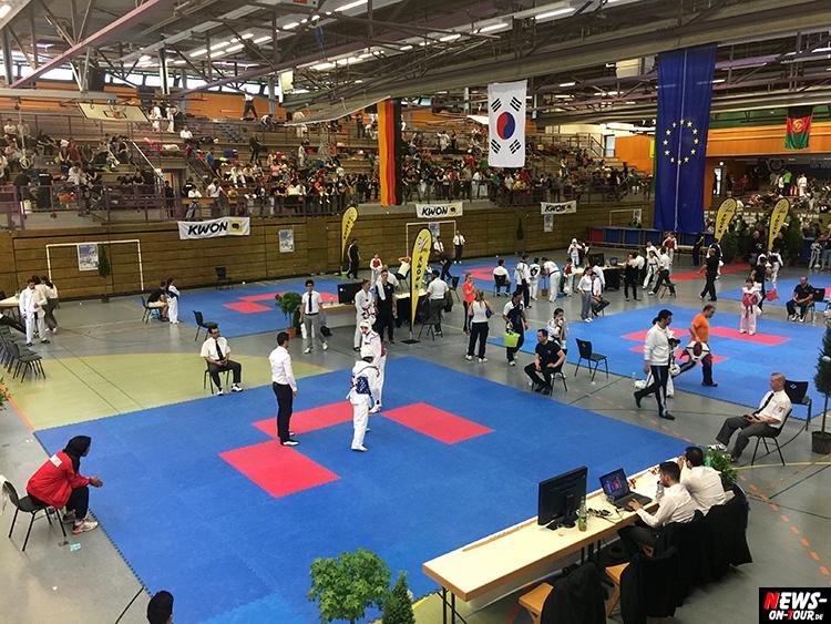 taekwondo_04_ntoi_tae-kwon-do_taekwon-do_gummersbach_becketal-cup_eugen-hass-halle