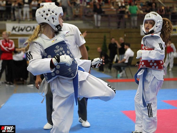 taekwondo_05_ntoi_tae-kwon-do_taekwon-do_gummersbach_becketal-cup_eugen-hass-halle