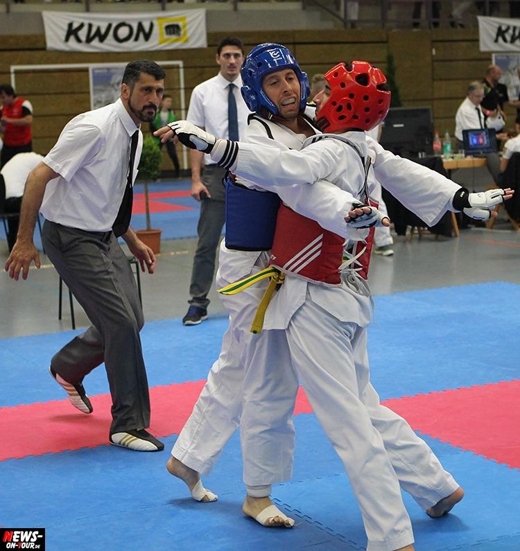 taekwondo_06_ntoi_tae-kwon-do_taekwon-do_gummersbach_becketal-cup_eugen-hass-halle