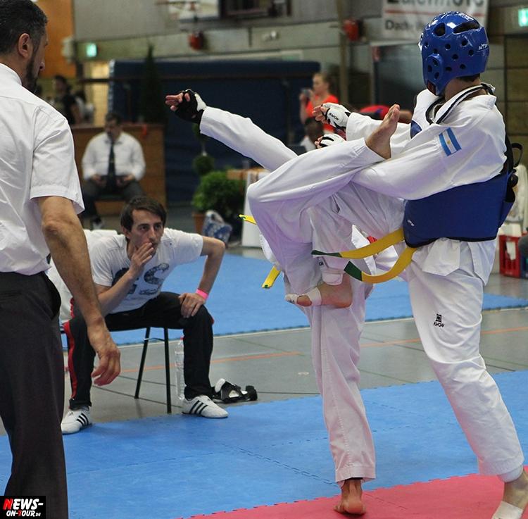 taekwondo_07_ntoi_tae-kwon-do_taekwon-do_gummersbach_becketal-cup_eugen-hass-halle