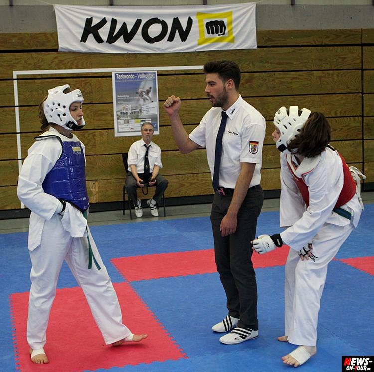 taekwondo_09_ntoi_tae-kwon-do_taekwon-do_gummersbach_becketal-cup_eugen-hass-halle