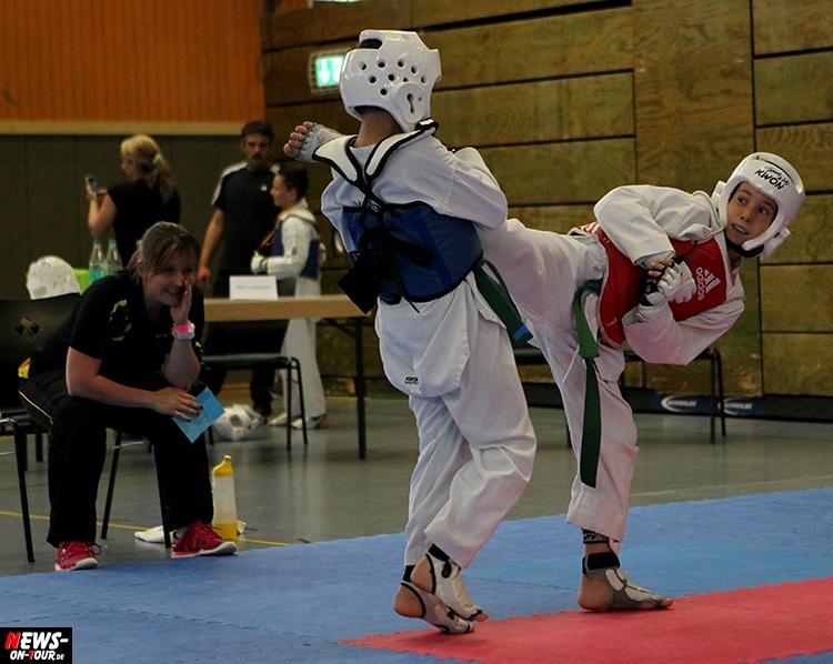 taekwondo_10_ntoi_tae-kwon-do_taekwon-do_gummersbach_becketal-cup_eugen-hass-halle