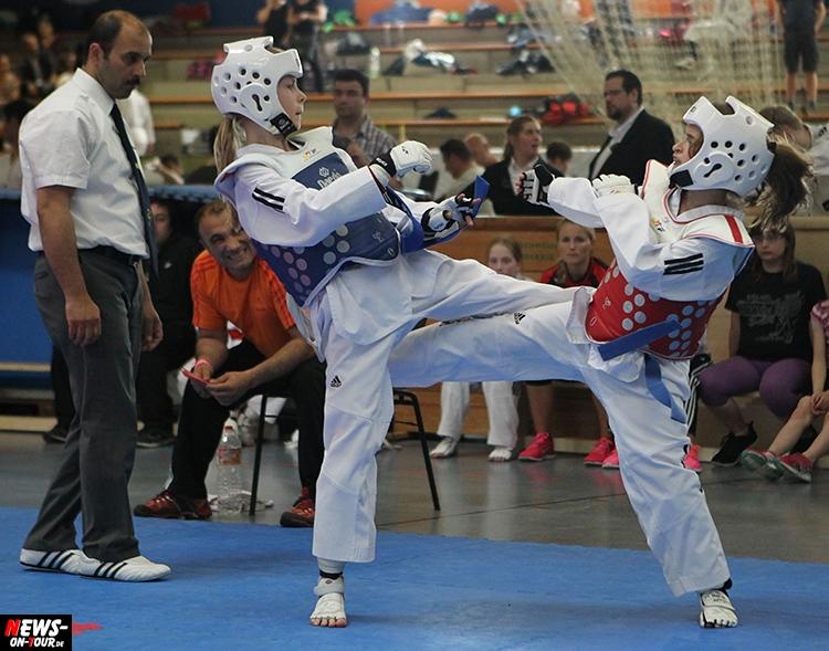 taekwondo_11_ntoi_tae-kwon-do_taekwon-do_gummersbach_becketal-cup_eugen-hass-halle