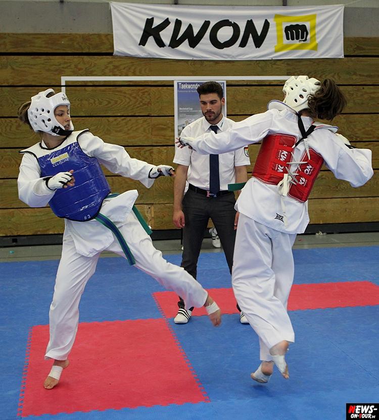 taekwondo_12_ntoi_tae-kwon-do_taekwon-do_gummersbach_becketal-cup_eugen-hass-halle