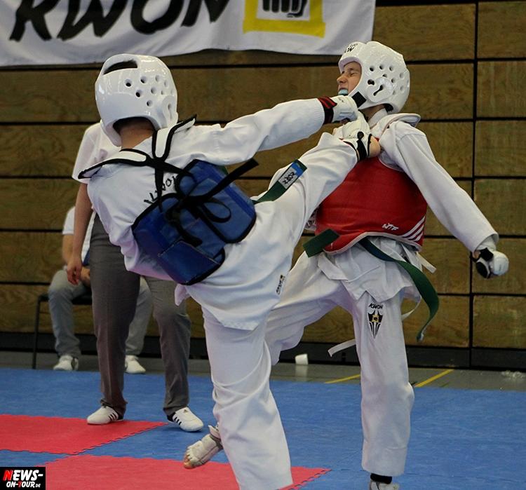 taekwondo_13_ntoi_tae-kwon-do_taekwon-do_gummersbach_becketal-cup_eugen-hass-halle