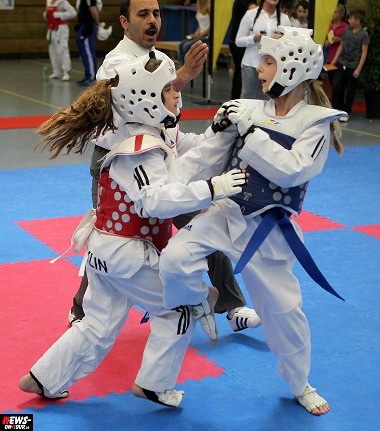 taekwondo_14_ntoi_tae-kwon-do_taekwon-do_gummersbach_becketal-cup_eugen-hass-halle