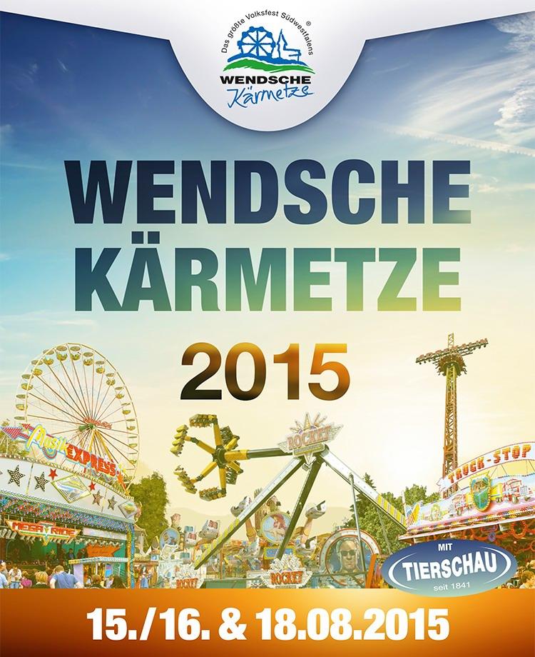 wendsche-kaermetze_2015_ntoi_plakat_mit-tierschau_750px